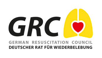 Logo German Resuscitation Council